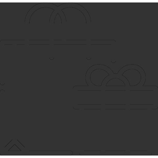 AGUIE MEDRANO STORE GIFT Icon