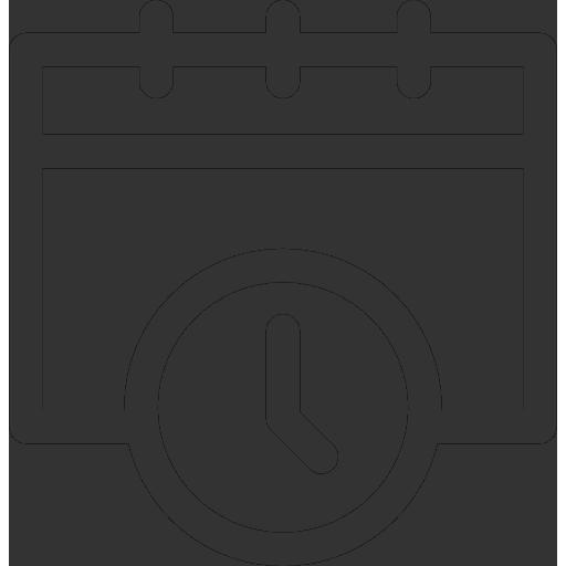 AGUIE MEDRANO STORE SEASONAL DECOR Icon